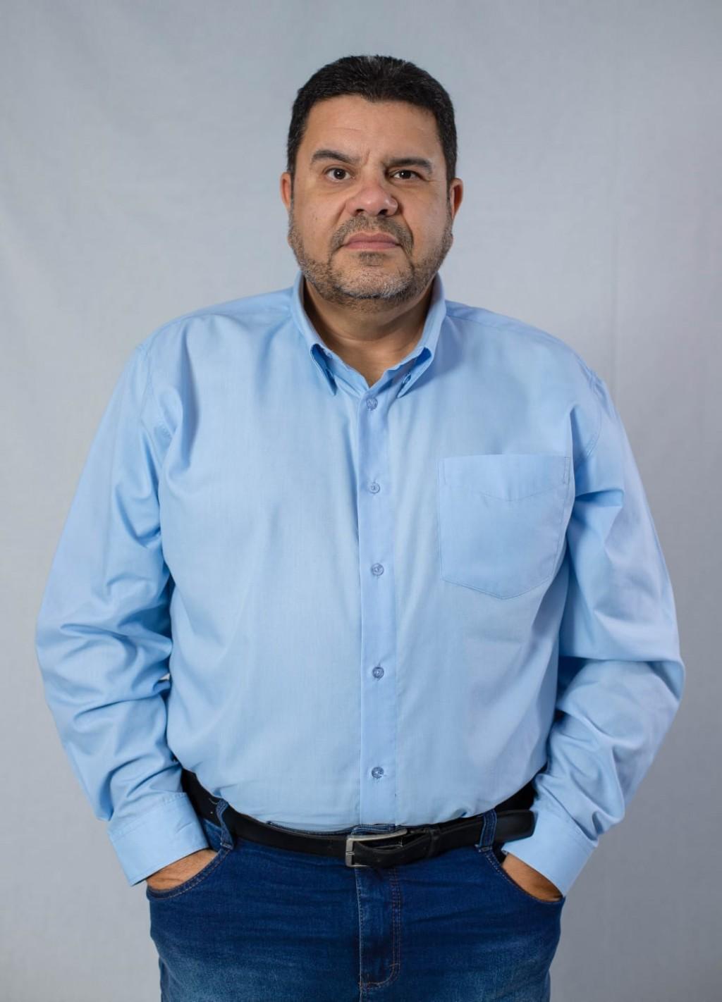 Vice-prefeito