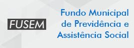 Fundo Municipal de Previdência e Assistência Social