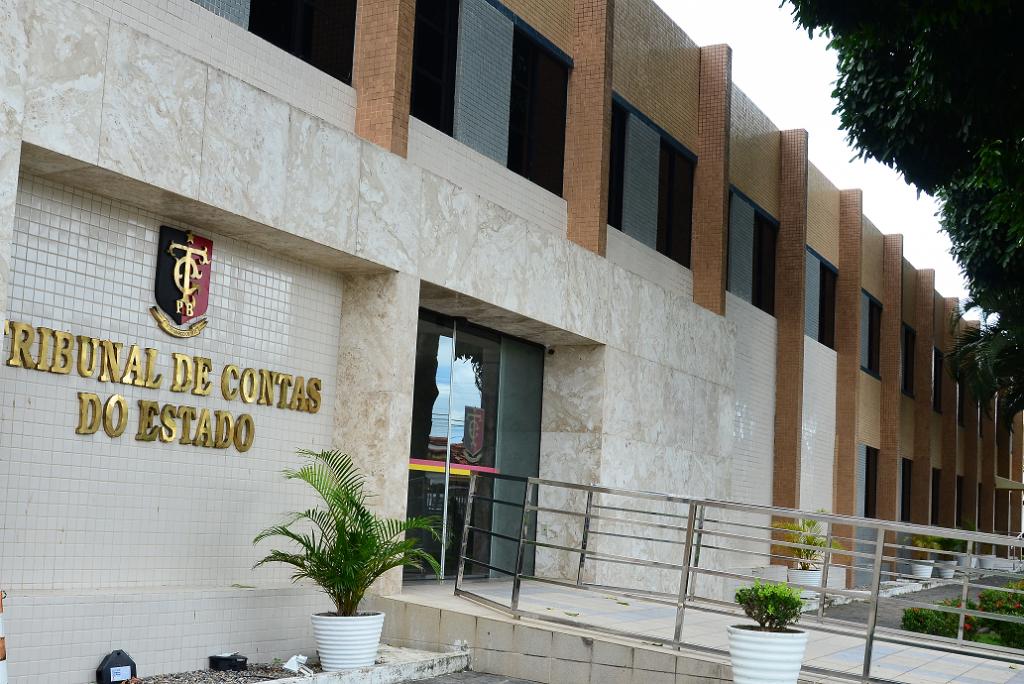 Relatório destaca regime de previdência de Boa Vista, ficando na 4º melhor posição