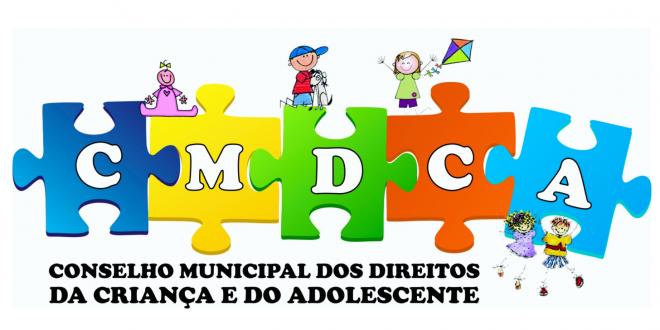 RESOLUÇÃO Nº 004/2019 - CONSELHO TUTELAR