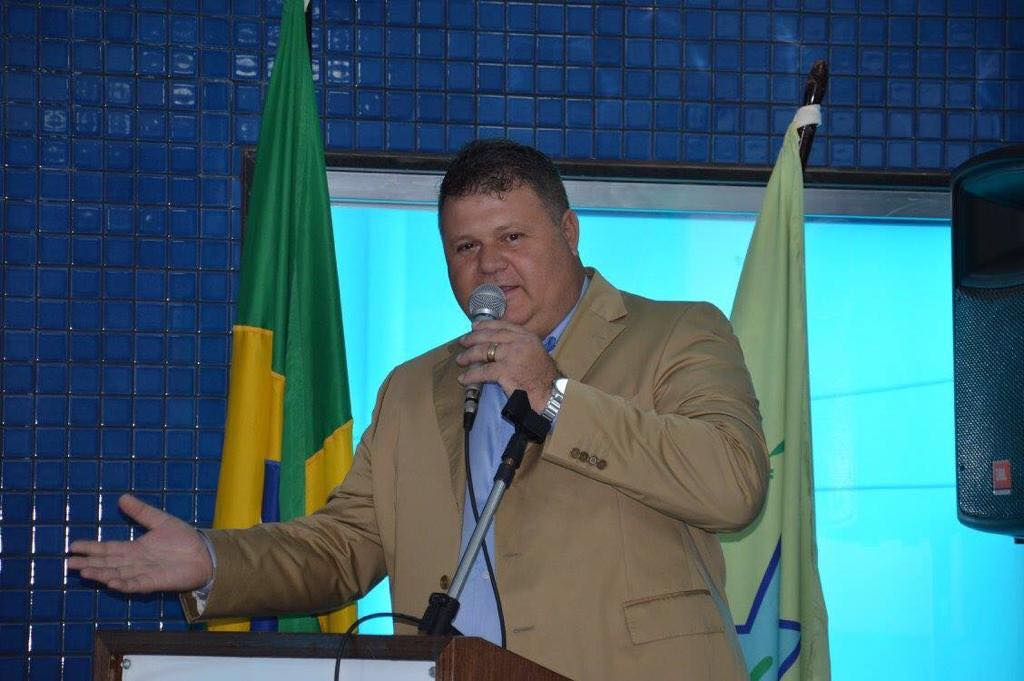 FAMUP reunirá maioria dos prefeitos paraibanos em evento nesta sexta