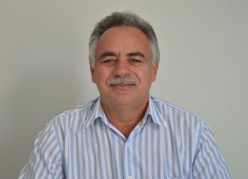 Fundo Municipal de Previdência Social do Município de Boa Vista - FUSEM